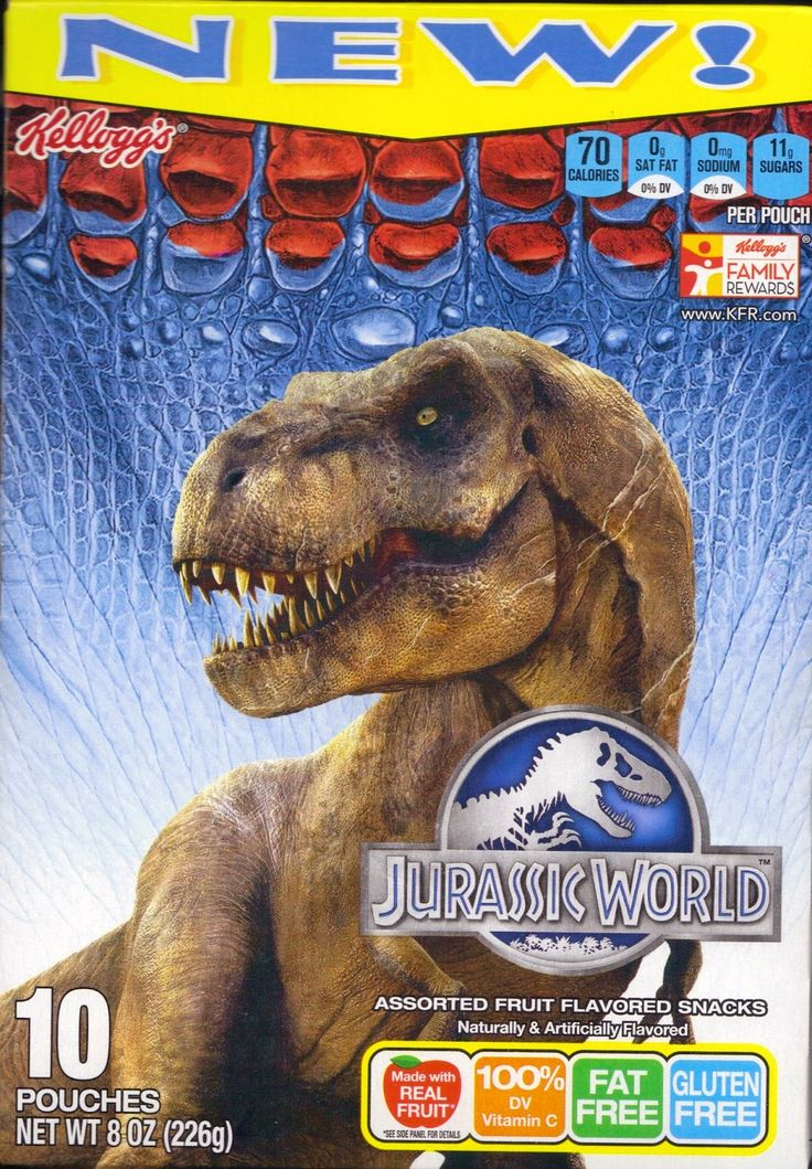 397 best Kid birthday party ideas images on Pinterest Dinosaur