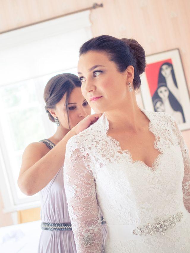 http://blogit.iltalehti.fi/mademoisellepigalle/ Photo: Veera Korhonen