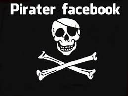 Facebook marketing may help you find out shoppers and also be hold of the people you havehttp://www.commentpirateruncomptefacebook.com
