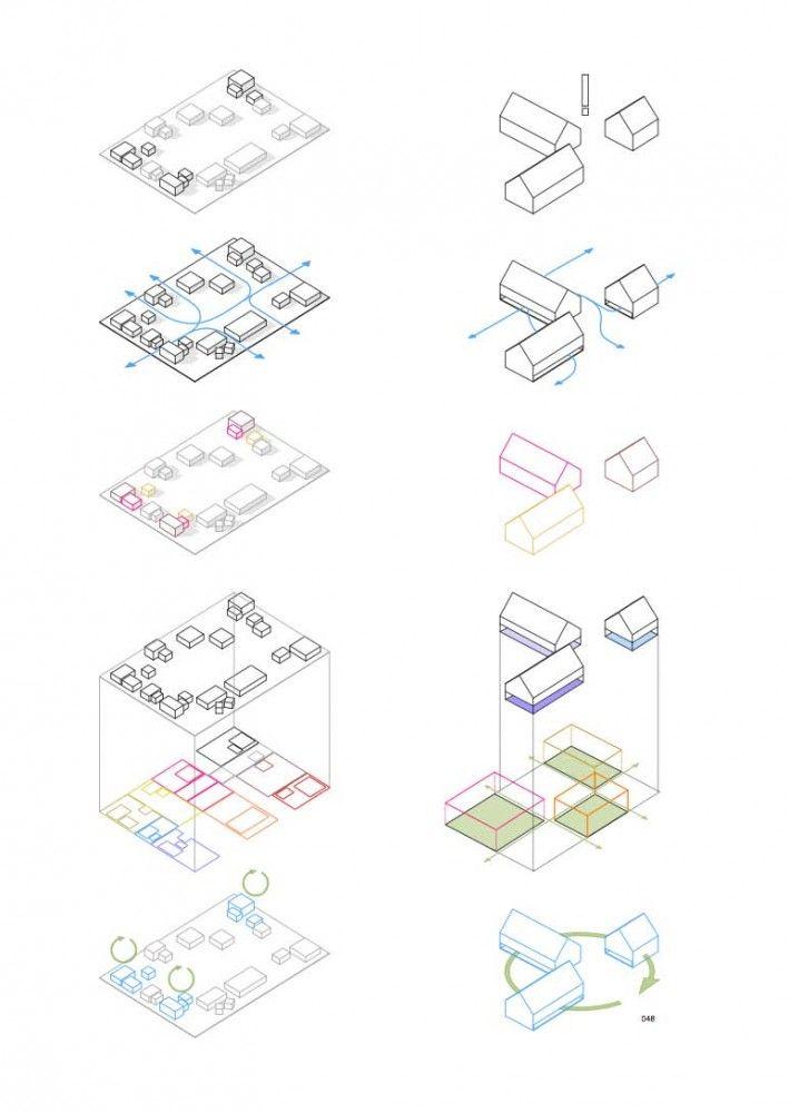 Architecture Photography: School Farm / Felipe Grallert Architects School Farm (78) – ArchDaily