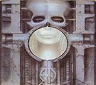 Album Image Only. Emerson, Lake & Palmer - Brain Salad Surgery FOC thumbnail of the album cover