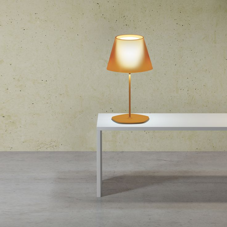 ASTERA TABLE