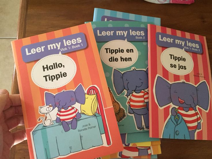 Tippie boeke R16 op Take a Lot of R20 by Bargain Books