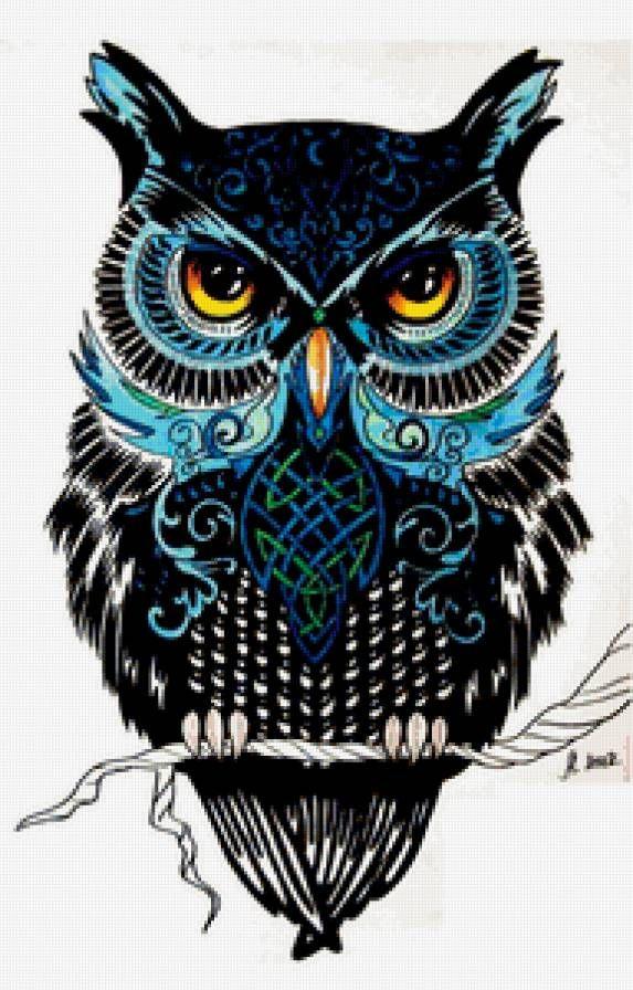 #ilustraciones #drawing