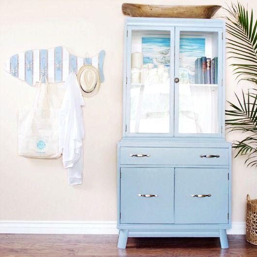 282 best Coastal Furniture images on Pinterest Coastal furniture