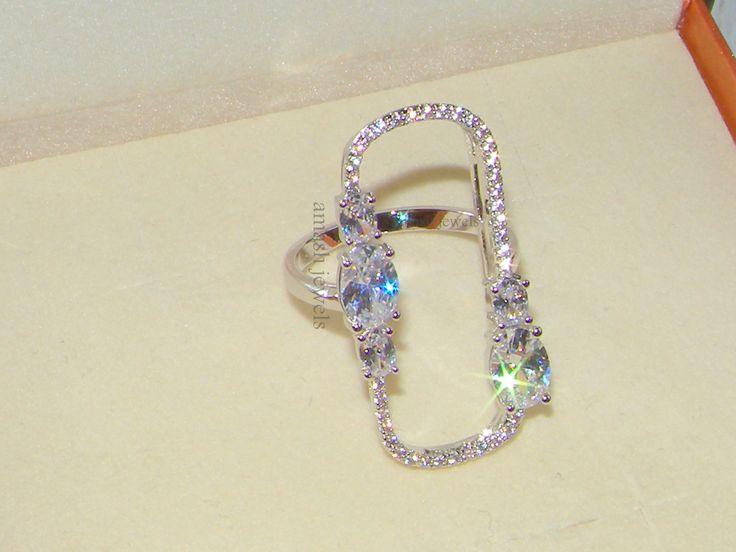 http://www.ebay.co.uk/sch/bargainscart40/m.html?_ipg=50&_sop=12&_rdc=1