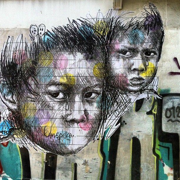 Instagram Gkazazoglou O 8 Athens1Creative ThingsUrban ArtInstagramMuralsStreet ArtStreet GraffitiWall Paintings