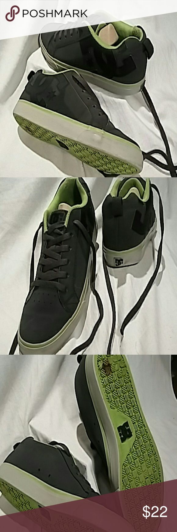 Mens Bedroom Slippers Made In Usa 17 Best Ideas About Dc Shoes Usa On Pinterest Dc Shoes Girls Dc