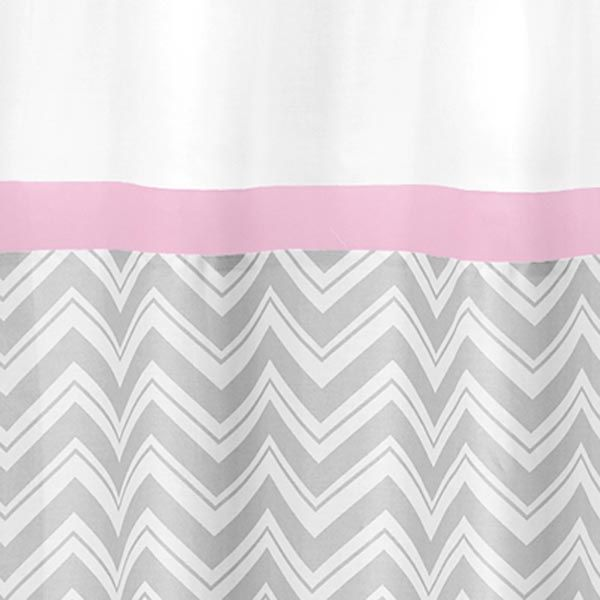 pink grey shower curtain. The 25 Best Gray Shower Curtains Ideas On Pinterest 84 sophisticated Pink Grey Curtain Images  inspiration