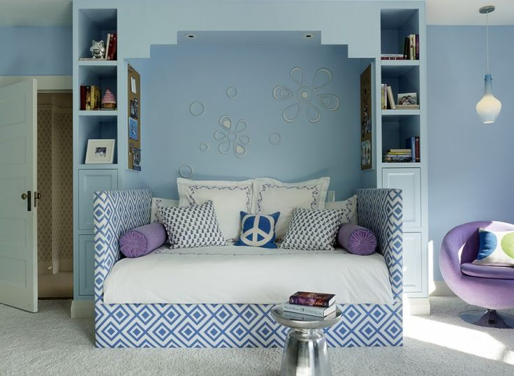Best Kids Bedroom Images On Pinterest Home Bedroom Ideas