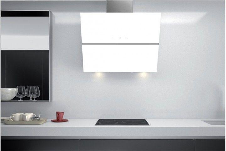 18 besten dunstabzugshauben decke bilder auf pinterest dunstabzugshauben k chen design und. Black Bedroom Furniture Sets. Home Design Ideas