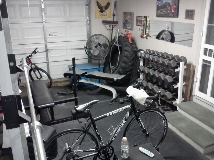 Best pain cave ideas images on pinterest bicycling