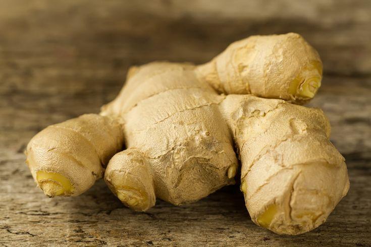 Utilisé depuis plus de 5000 ans par la médecine traditionnelle en Inde et en Malaisie, le gingembre regorge de vertus médicinales.