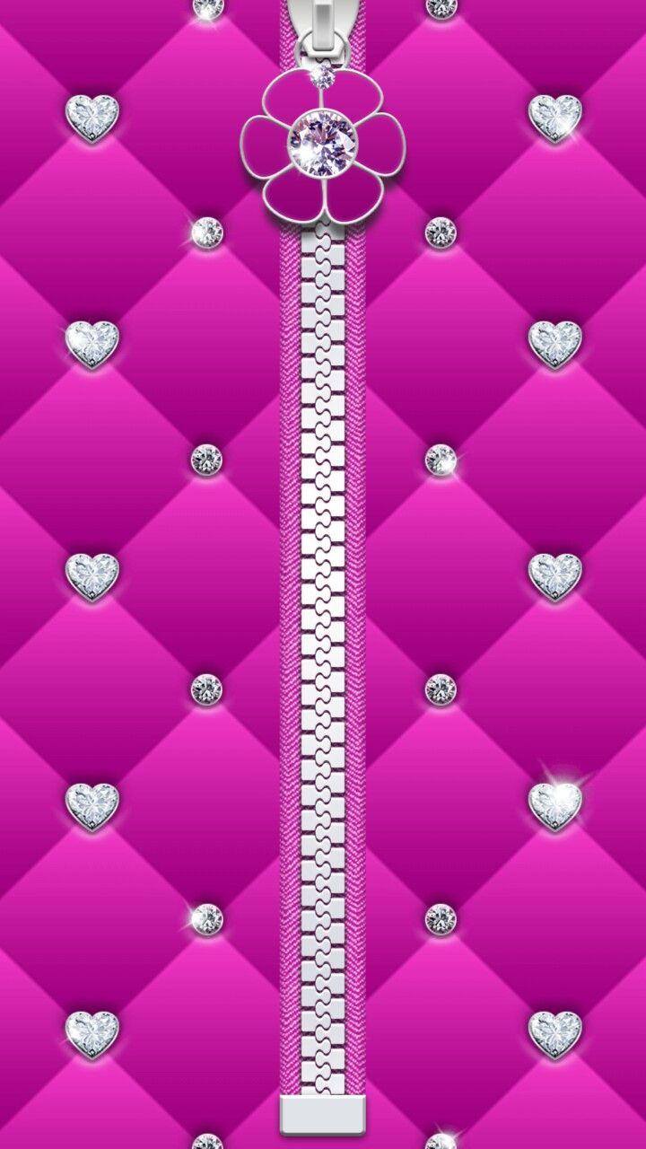 Модные картинки на телефон для обоев вертикальные