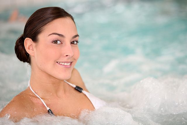 A spa day with a friend or loved one is always a great idea - you both get to relax and escape the hustle and bustle of daily life. Today's deal gives you the chance to do it in style...
