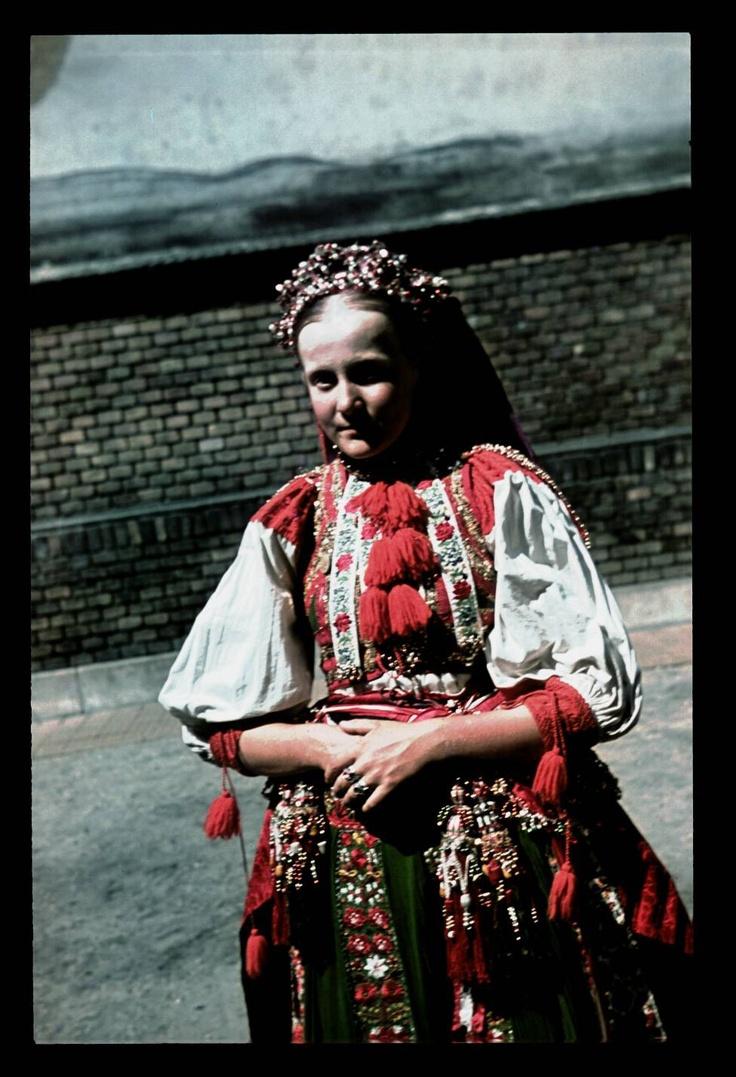 From Inkatelke/Néprajzi Múzeum   Online Gyűjtemények - Etnológiai Archívum, Diapozitív-gyűjtemény
