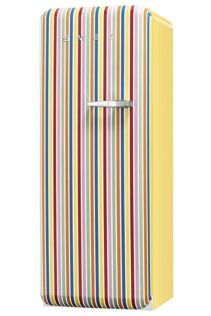 Die besten 25 nevera combi ideen auf pinterest h uschen - Nevera doble puerta ...