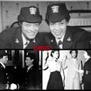 African-American women were permitted into U.S. Navy's WAVES program. Under the order of President Franklin D. Roosevelt, African-American women were allowed to join the U.S. Navy's war-time officer training program, WAVES (Women Accepted for Volunteer Emergency Service).  It would mark the 1st time...African-American women were permitted into U.S. Navy's WAVES program. Under the order of President Franklin D. Roosevelt, African-American women were allowed to join the U.S. Navy's war-time…