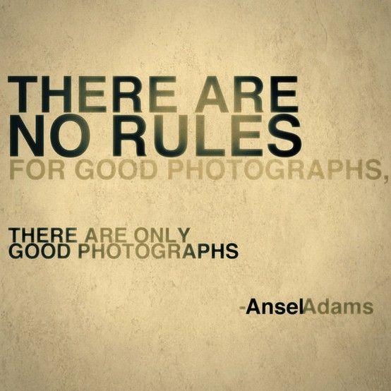 299 best Ansel Adams images on Pinterest   Ansel adams photography ...