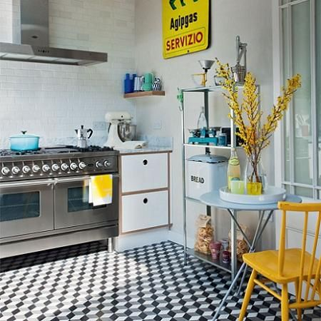 17 Best images about Estilo retro-industrial-vintage on Pinterest ...
