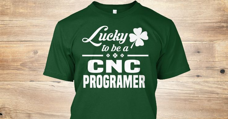 If You Proud Your Job, This Shirt Makes A Great Gift For You And Your Family.  Ugly Sweater  CNC Programer, Xmas  CNC Programer Shirts,  CNC Programer Xmas T Shirts,  CNC Programer Job Shirts,  CNC Programer Tees,  CNC Programer Hoodies,  CNC Programer Ugly Sweaters,  CNC Programer Long Sleeve,  CNC Programer Funny Shirts,  CNC Programer Mama,  CNC Programer Boyfriend,  CNC Programer Girl,  CNC Programer Guy,  CNC Programer Lovers,  CNC Programer Papa,  CNC Programer Dad,  CNC Programer…
