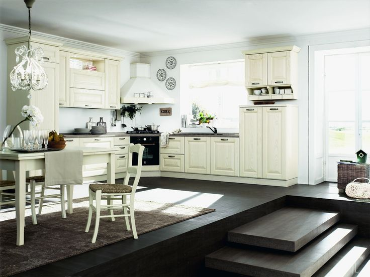 92 best Forma 2000 - Cucine images on Pinterest | Shape, House ...