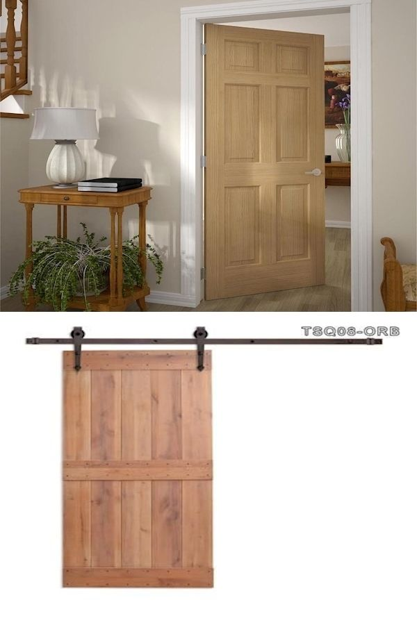 Solid Internal Doors Patio Doors Cost Of Solid Wood Interior Doors In 2020 Solid Wood Interior Door Wood Doors Interior Doors Interior
