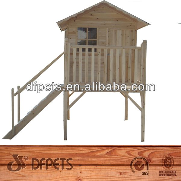 #playhouse theatre, #wooden playhouse theatre, #kids fort-wooden playhouse