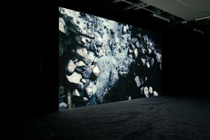 Philippe Parreno   Palais de Tokyo, centre d'art contemporain