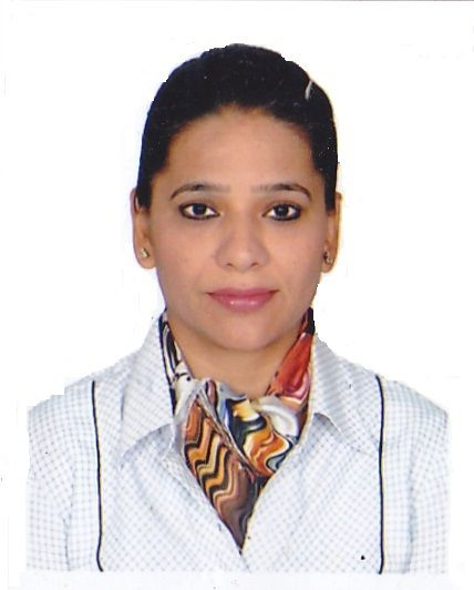 Ms. Mandeep K. Kochhar has been a trainer from last 15 + years and has been associated with brands like Adani group companies, Tata services, zydus cadila ETC.