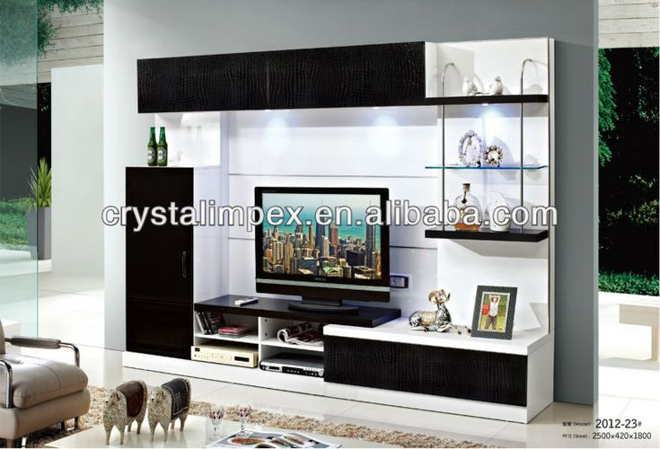 25 best ideas about tv wall unit designs on pinterest Tv panel furniture design