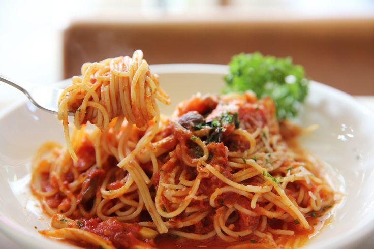Egyedényes bolognai spagetti Recept képpel - Mindmegette.hu - Receptek