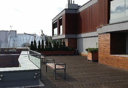 Zobaczcie najładniejsze Apartamenty Kraków na http://www.apartamentywpolsce.pl/noclegi-krakow. Wysoki standard, niepowtarzalny design i najlepsze lokalizacje to nasze cechy rozpoznawcze!