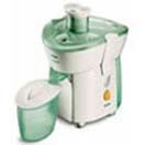 Juice extractor from philips for Hyderabad delivery. You get same day fresh items with us. Delivery service to Hyderabad for all locations.  Available at : www.flowersgiftshyderabad.com/Electronic-Gifts-to-Hyderabad.php