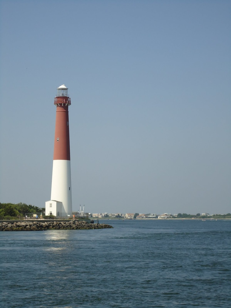 barnegat light chat Search our directory of real estate property records in barnegat light get the  information you need  barnegat light has 1,243 real estate properties in 1 zips.