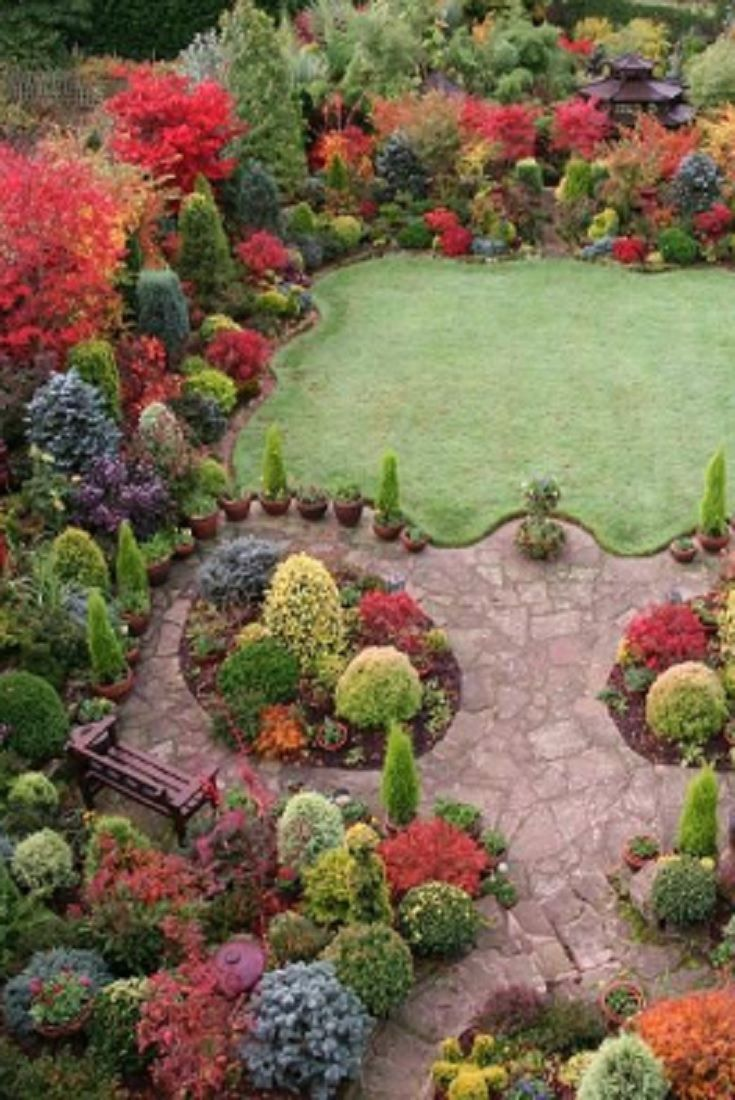 Four Seasons Garden Uk Video Vegetable Garden Trellis Garden