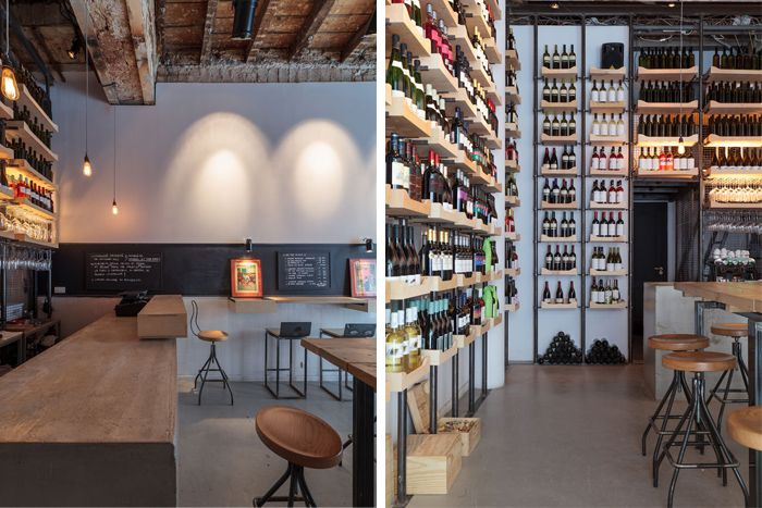 Beros & Abdul Architects www.sod.ro