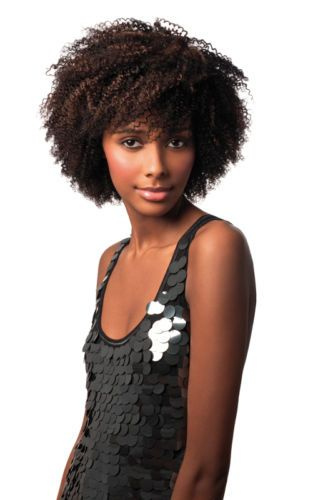 Amazing 1000 Images About Curly Big Hair On Pinterest Naturally Curly Short Hairstyles Gunalazisus