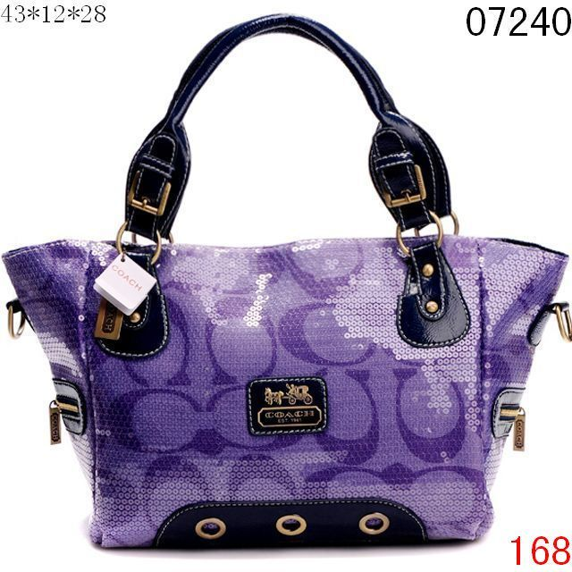 2012 new style coach handbags collection, cheap coach cluth handbags womens, cheap coach crossbody handbags wholesale, wholesale replica coach bags, cheap coach bags factory stores, large discount coach handbags, $39.99, free shipping around the world for order over 3 items. Fast delievery, same day shipping, plus professional & responsible customer service team, you will definitely enjoy the shopping on bagdak.com
