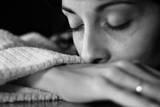 A Simple Explanation Of The Stages of Sleep: important info for lucid dreamers