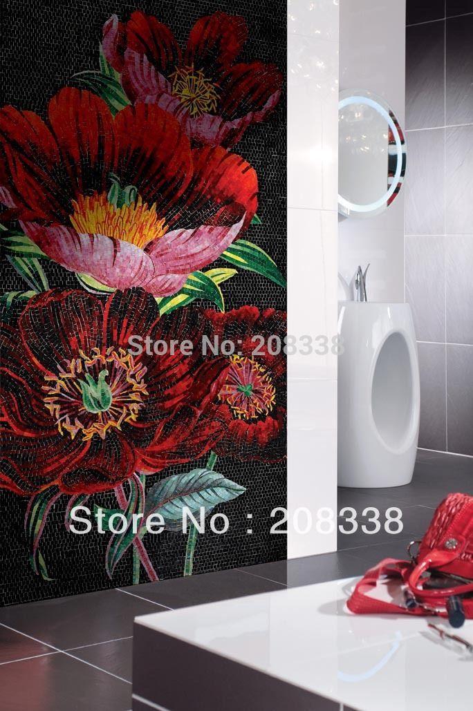 encontrar ms mosaicos informacin acerca de top moda por tiempo limitado envo gratuito tablet europa