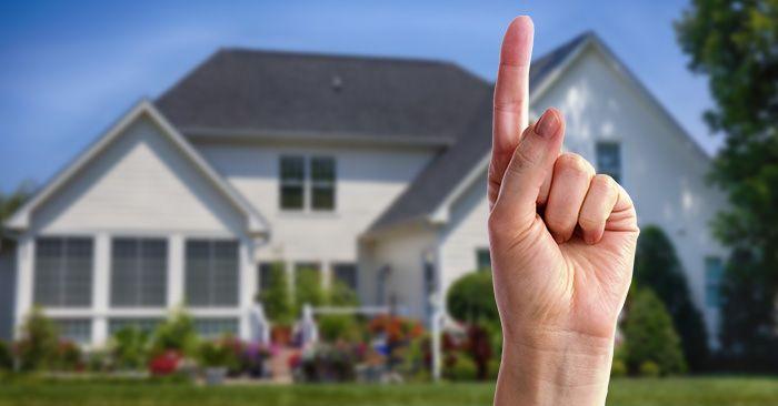 320 Best Real Estate News amp Info Images On Pinterest