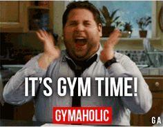 Gymaholic healthandfitnessnewswire.com