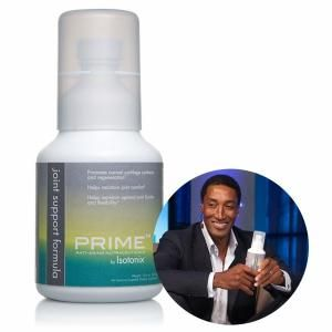 Prime Joint Support Formula by IsotonixPrice  $73.50Cashback$1.47Cashback As the body ages, many people experience joint discomfort. One option is to take a joint supplement to help promote overall bone and joint health. When looking at a joint supplement, there are three main ingredients found in most products on the market... See details  http://www.shop.com/shandu/559053476-p+260.xhtml?vid=243386