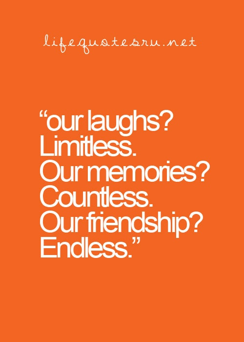 Best Friend Quotes Tumblr 417 Best ♥Dostifriendship♥ Images On Pinterest  Friendship