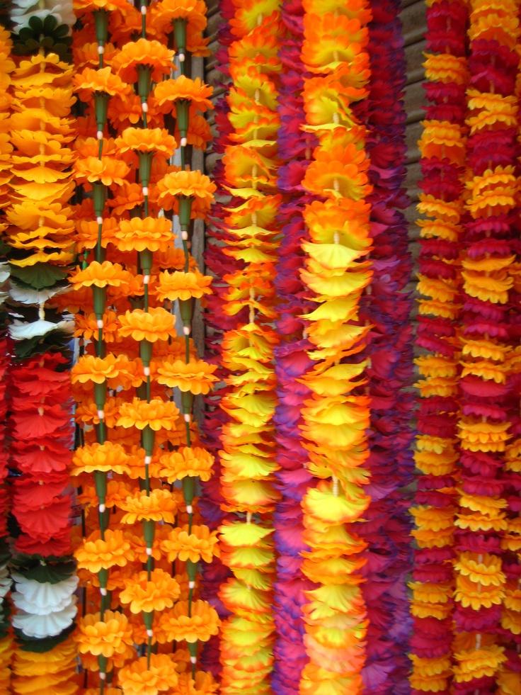 celebration garlands delhi india  / Win your dream city break with i-escape & Coggles #Coggles #iescape #competition