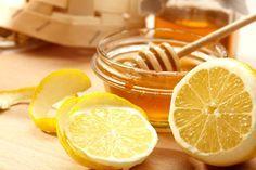 Pori dilatati: rimedi naturali per restringerli ed eliminarli:  1. Maionese; 2. Limone, miele, yogurt; 3. Farina di mandorle; 4. Siero del latte; 5. Pulizia quotidiana;  Per approfondire >>> http://www.piuvivi.com/bellezza/pori-dilatati-rimedi-trattamenti-naturali-estetici-astringenti.html <<<
