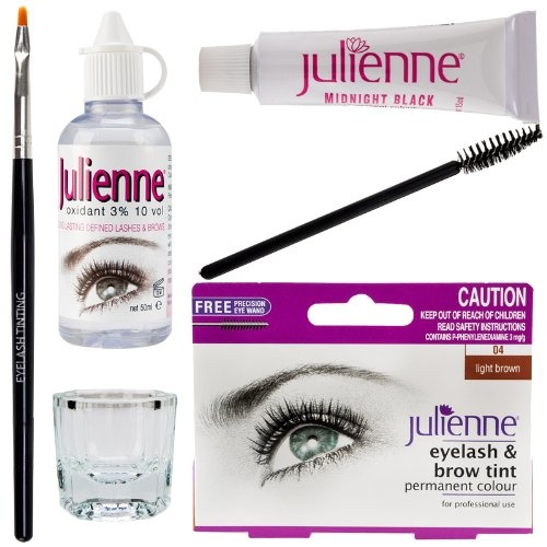 Emejing Eyebrow Coloring Products Pictures - Triamterene.us ...