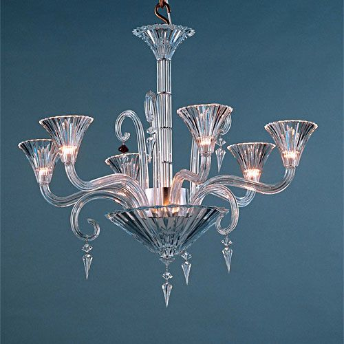 Mille Nuits Lustres Baccarat http://www.voltex.fr/mille-nuits-lustres-baccarat-pid3149.htm