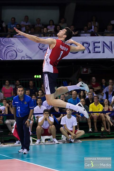 matt anderson, we love you! You deserve to take this time for yourself! #supportmatt